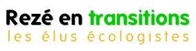 Elus écologistes de Rezé