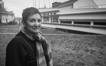 Deux élus EELV de Rezé attendent début 2020 pour se prononcer